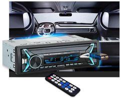 2019 jogador mp3 livre GM carro MP3 player Bluetooth mãos-livres carro música cartão de rádio host jogador mp3 livre barato