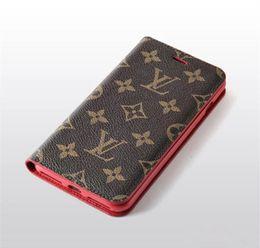 abdeckung iphone 4s hund Rabatt Luxus designer paris zeigen telefon case für iphone x xs max xr 7 7 plus 8 8 plus ledertasche kartenhalter abdeckung case