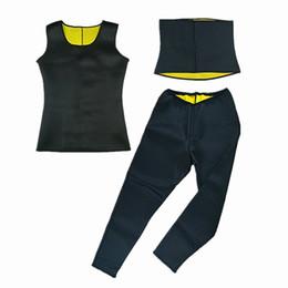 Nouveau Shapers Hot Shapers taille chemise amincissant Compression Body Shaper ceinture hommes de Abs plus taille taille perte de poids pantalon amincissant ? partir de fabricateur