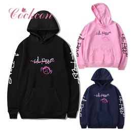 Корейский стиль толстовки онлайн-New Korea Style Harajuku Hoodies Women Fashion Letter Printing Streetwear Casual Pullovers O Neck Basic Sweatshirts V1