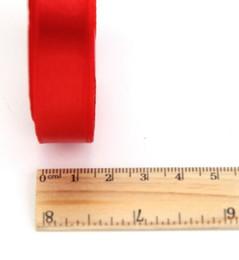Inviti di seta online-18 Colori Piuttosto Seta Nastro di Raso 15 MM 22 M Decorazione della Festa Nuziale Carta di Invito Confezione Regalo Scrapbooking Forniture Riband