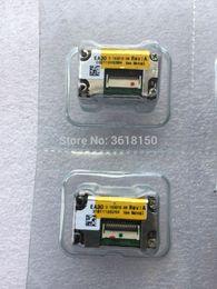 definição do cartão usb Desconto Motor de Varredura 2D EA30 para Interc ck3x ck70 cn70 Repairparts