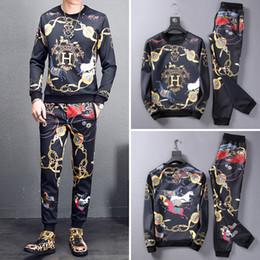 Mode für mollige männer günstig
