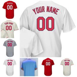 Wholesale Manning Bowman - Men Women Youth St. Louis Jersey 48 Harrison Bader 67 Matt Bowman 60 John Brebbia 13 Matt Carpenter 27 Brett Cecil 11 Paul Dejong