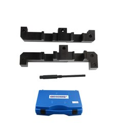 Wholesale rover v8 - AUGOCOM Camshaft Positioning Tool For Land Rover V8 diesel 3.6 Engine Timing Kit