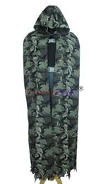Wholesale Costume Gun - Sword Art Online GGO Death Gun Mlae Whole Set Cosplay Costume S002