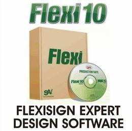 SAi Production Suite FlexiSign Pro 10 Tam Sürüm nereden