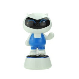 Wholesale ir c - 2.0 MP Baby Monitor for babyroom IR Camera 90none °C Night Vision Range 7-10m 2.4GHz