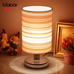 Romantische Leuchten Rabatt Schreibtischlampe Romantische 110 V 240 V  Nachttischlampe Schlafzimmer Moderne 35 Watt Wohnzimmer