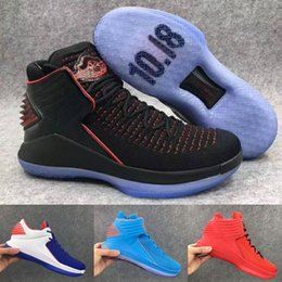Wholesale Mid C - New arrival Designer Brand Mens Basketball Shoes Fashion Classic Outdoor Sport Sneakers Comfortable Running Shoes Multicolor EUR size 40-46