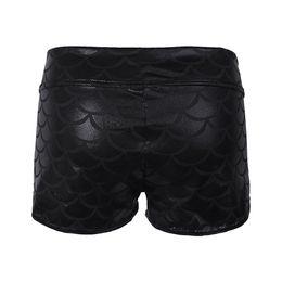 b5c0a2f39a2 Women Shiny Shorts Coupons, Promo Codes & Deals 2019 | Get Cheap ...