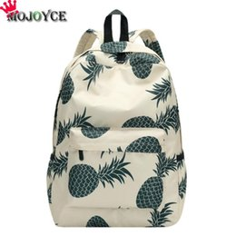 b51ad62d70e5 Discount Pineapple Backpack | Pineapple Backpack 2019 on Sale at ...