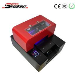 Wholesale Machine Photos - 3D uv photo crystal printing machine