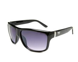 Argentina Nuevas gafas de sol de la vendimia de las palabras hombres y mujeres de moda europeos comunes y gafas de sol grandes del comercio exterior de las gafas de sol del marco. cheap foreign sunglasses Suministro