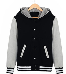 Wholesale Girls Hoodies - Men women youth custom any number hoodies,most colors white red yellow black golden hoodles S-XXXXL