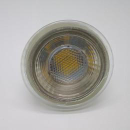Новые фары Gu5 Сид удара MR16 3W 12V прибытия.3 светодиодные точечные лампы теплый белый 2700K Бесплатная доставка от Поставщики светодиодный индикатор mr16 12v 3w
