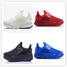Wholesale Cheap Skate Shoes Men - 2015 Popular Outdoor Sock Dart SP Lode Casual Shoes,Men And Women Sports Running Shoes,Discount cheap Sneakers Skate Boots Shoes size 36-45
