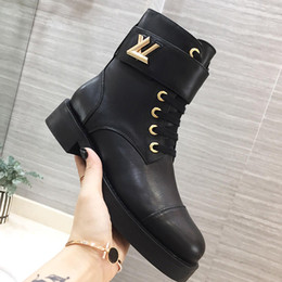 4c4c7010f8 Wholesale Painted Boots - Buy Cheap Painted Boots 2019 on Sale in ...