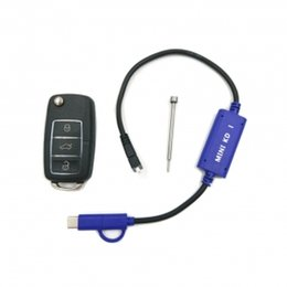 Wholesale Honda Generators - Newest Keydiy Mini KD Mobile Key Remote Maker Generator for Android & IOS System