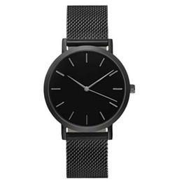 женва часы женщины серебристый Скидка 2018 New  Silver Casual Geneva Quartz Watch Women Mesh Stainless Steel Dress Women Watches  Clock