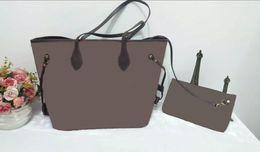 Wholesale Browning Leather Sling - Women bag ladies PU leather luxury handbags 4015 women famous brands bags designer shoulder crossbody handle sling sac a main