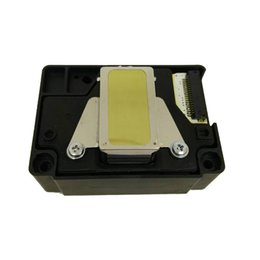 Shop Print Head For Epson UK | Print Head For Epson free delivery to