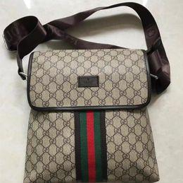 Wholesale Cross Backpack - 2018 free shipping Bags Ladies handbags designer bags women and man tote bag luxury brands Single shoulder backpacks bag