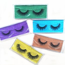 3d Fiber Eyelashes Coupons, Promo Codes & Deals 2019 | Get Cheap 3d