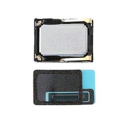 Argentina Para el reemplazo del altavoz del oído de Sony Xperia Z3 con la cubierta de malla + etiqueta adhesiva impermeable Suministro