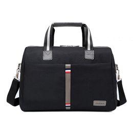 e14022418 Wholesale Duffel Bag Suppliers | Best Wholesale Duffel Bag Manufacturers  China - DHgate.com