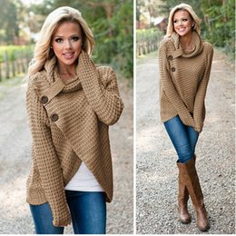 bd286e1a5ced Discount Winter Maternity Sweaters