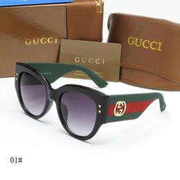 2019 polaroid polarizado 2018 Hot Luxo Polarizada Óculos De Sol Das  Mulheres e homens Marca Designer 824fae2f11