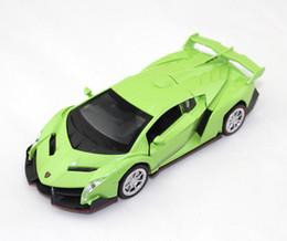 Wholesale Cast Toy Car - 1  32 Alloy Car Model ,Die Cast Vehicles ,3 Doors ,W  Light And Music ,Toys Car