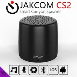 Wholesale Computer Speakers Sale - JAKCOM CS2 Smart Carryon Speaker hot sale with Speakers Subwoofers as lautsprecher computer cav