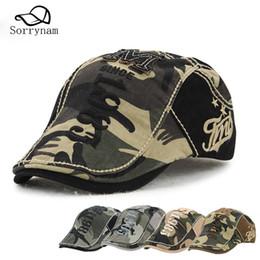 Berretto in cotone per berretti mimetici per uomo e donna di alta qualità. Cappello berretto regolabile per berretti da berretti rosa all'ingrosso fornitori