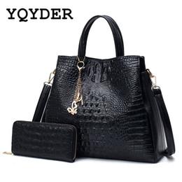 80c45f894e9 Big Purses Handbags Coupons, Promo Codes & Deals 2019 | Get Cheap ...