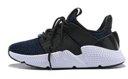 Wholesale Race Collection - wholesale mens Prophere Climacool EQT Collection Training Sneakers,Happiness Outlet mens Run Sports Running Shoes,Trainers Footwear Boost