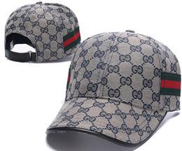 Nueva Marca Cayler Sons Caps Hip Hop strapback Adultos Gorras de Béisbol Snapback Huesos de Algodón Sólidos Sombreros de Moda Europea de América 118 desde fabricantes