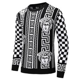 мужской личный Скидка новая мода личная спортивная куртка спортивная одежда толстовка мужская зимняя мужская свитер роскошный дизайнер свитера бесплатная доставка