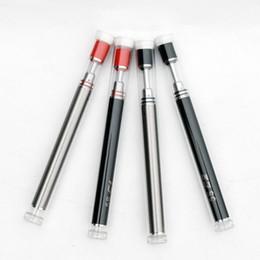 Wholesale Disposable Co2 - 2018 HotOriginal Authentic Disposable Glass Cartridge O Pen 5S CC 320Mah Whole Pen 0.3ml 0.5ml Vaporizer Co2 Cartomizers Vape Pen Cigarettes
