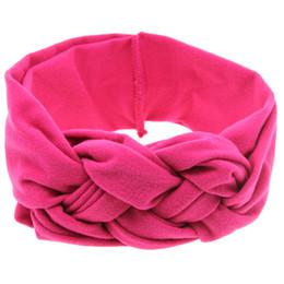 Accessori per capelli Baby Bobby Pin Baby Headwear Madre Hair Band Girls Pretty da