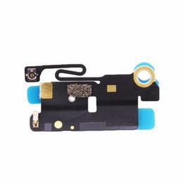 2019 antena de iphone flex Para el reemplazo de la cinta del cable flexible de la antena del sensor Wifi de Iphone SE para el cable WiFi Siginal Flex del iPhone 5S