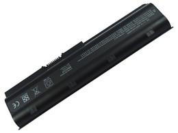 Wholesale hp pavilion dm4 - 5200mAh battery for HP PAVILION DM4 DV3 DV5 DV6 DV7 G4 G6 G7 G72 G62 G42 for Compaq Presario CQ32 CQ42 CQ43 CQ56 CQ62 CQ72 MU06