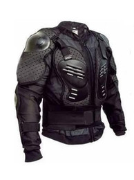 Wholesale Motorcycle Back Armor - Back Support Sports Safety Motocross protective gear Back Support armor mesh racing Motorcycle Protection