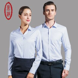 Wholesale Shirt Tailor - Customized Custom Made Mens Dress Shirts Long Sleeve Custom Striped Shirt Tailor Made Checkered Shirt Mens Floral Dress Shirts
