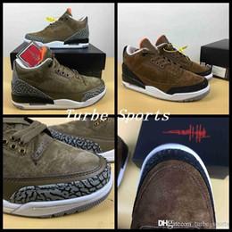 деревянная обувь Скидка 2018 Новый био бежевый мужская баскетбольная обувь Спорт для высокое качество черный цемент человек из древесины образцы кроссовки с коробкой