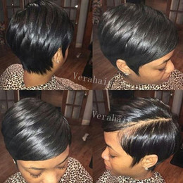 Discount African American Natural Short Hairstyles Natural