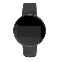 lg smart band Скидка 007 pro Smart wristband 0.96
