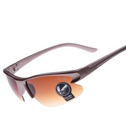 2019 11 горный велосипед 11 цвет ветрозащитный велосипед солнцезащитные очки открытый мотоцикл горный велосипед УФ-протектор очки Очки дешево 11 горный велосипед