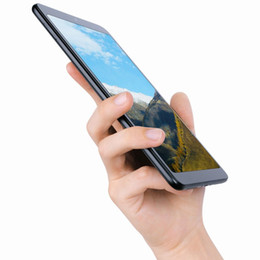 Xiaomi Mi Pad 4 tablet 8.0 pollici MIUI 9 1920 * 1200 Octa Core 2 GB RAM Supporto 32GB ROM Dual Camera WiFi OTG Android 8.0 cheap xiaomi 2gb ram da xiaomi 2gb ram fornitori